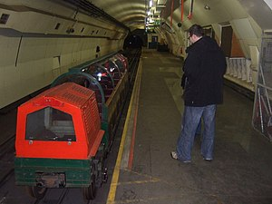 London Post Office Railway.jpg