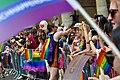 London Pride 2017 (35669854921).jpg
