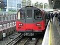 London Underground 1996ts.jpg