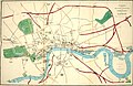 London in 1856 - A Clue-Map to the Principal Buildings and Thoroughfares of London.jpg