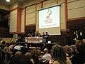 London mayoral debate IMG 5030 (2427710024).jpg