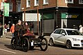 London to Brighton Veteran Car Run 2016 (30798045676).jpg