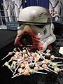 Long Beach Comic & Horror Con 2011 - zombie stormtroopers spew lollipops (6301178741).jpg