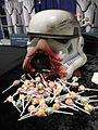 Long Beach Comic & Horror Con 2011 - zombie stormtroopers spew lollipops (6301178741).jpg
