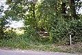 Long Wood, Hawstead - geograph.org.uk - 29035.jpg
