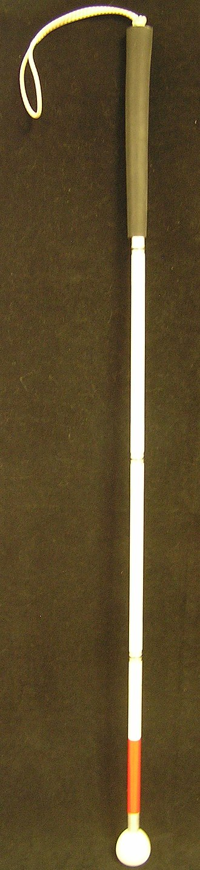 Assistive cane - White Cane
