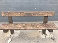 Long shot of the bench (OpenBenches 1615).jpg