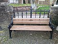 Long shot of the bench (OpenBenches 3821-1).jpg