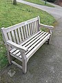 Long shot of the bench (OpenBenches 4528-1).jpg
