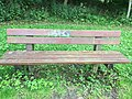 Long shot of the bench (OpenBenches 770-1).jpg