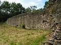 Longtown castle - geograph.org.uk - 941898.jpg