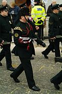 Lord Mayor's Show, London 2006 (295299219)