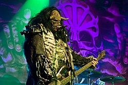 Lordi-04-Ox.jpg