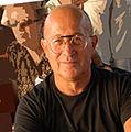 Lorenzo Magnani.jpg
