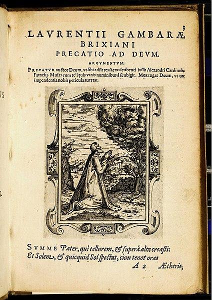File:Lorenzo gambara-rerum sacrarum liber prectaio.jpg