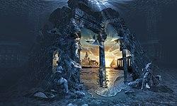 Lost City of Atlantis.jpg