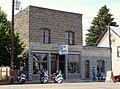 Lostine Tavern - Lostine Oregon.jpg