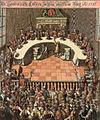 Lottoziehung Hamburg 1716.jpg