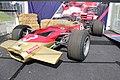 Lotus 49C schraeg vorne.jpg