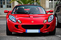Lotus Elise SuperCharged - Flickr - Alexandre Prévot (2).jpg