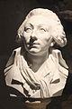 Louis-Michel Lepeletier de Saint-Fargeau IMG 2289.JPG