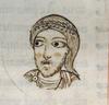 Louis II van Italië.png