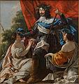 Louis XIII by Vouet Louvre INV 8506) n01.jpg