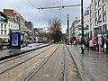 Louizalaan-Avenue Louise - station de tramway.jpg