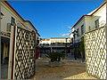 Loule (Portugal) (46992805114).jpg