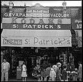 Lourdes, août 1964 (1964) - 53Fi6942.jpg