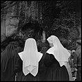 Lourdes, août 1964 (1964) - 53Fi7013.jpg