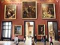 Louvre - panoramio - anibal amaro (6).jpg