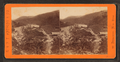 Lover's Leap, on the French Broad River, from Robert N. Dennis collection of stereoscopic views.png