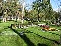 Lovers' park, Yerevan, 2008 29.jpg