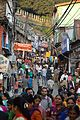Lower Bazaar - Shimla 2014-05-08 2102.JPG