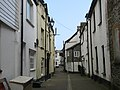 Lower Chapel Street, Looe (1).jpg