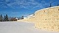 Lower Fort Garry, St. Andrews (504759) (24312525391).jpg