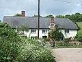 Lower Stowford farmhouse (geograph 2402431).jpg
