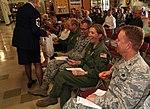 Lt. Col. Paddock's retirement ceremony 150620-F-KZ812-057.jpg