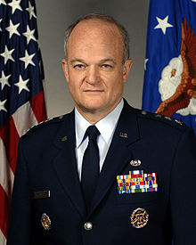 Lt. Gen. Jack L. Rives, Judge Advocate General, USAF.jpg
