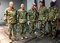 Lt. Gen. Kadavy and Ga Guard (28617633810).jpg