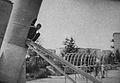 Lublin VIII 1969 pl.zab.jpg