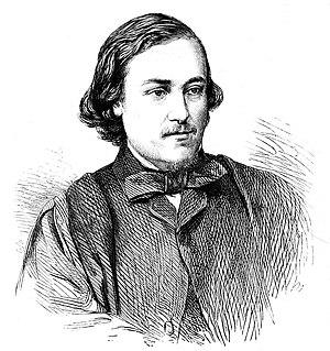 Lucas Barrett