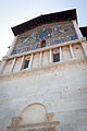 Lucca (8188899273).jpg