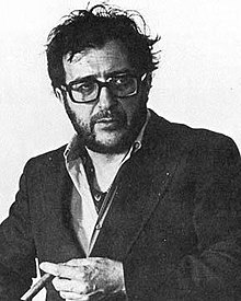 Description de l'image  Luciano Berio.jpg.