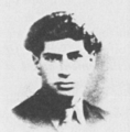 Lucien SPORTISSE.png