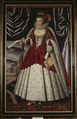 Lucy Harington - Nationalmuseum - 15239.tif