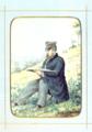 Ludwig Menke Selbstbildnis 1851.png