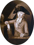Ludwig Rullmann
