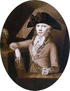 Ludwig Rullmann - between 1780 and 1785.jpg